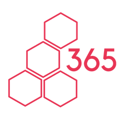 OPERATION365 logo.png