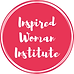 2020 Inspired Woman Institute pink.png
