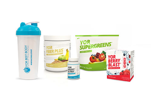 Nutrition Kit.jpg