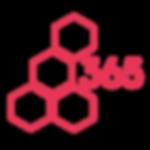 OPERATION365 logo.png