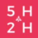 5 Habits 2 Health logo.png