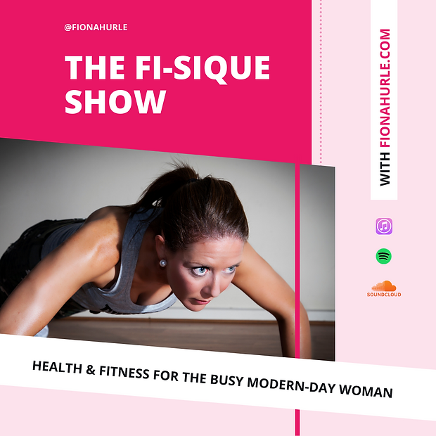 FI-SIQUE SHOW COVER.png
