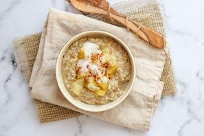 apple-pear-compot-porridge-2.jpg