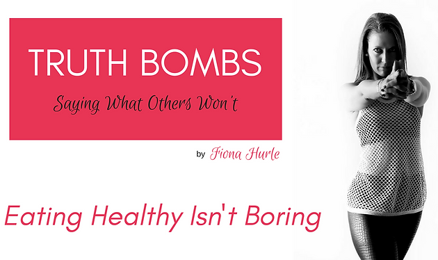 TB- Eating Health isnt boring.png