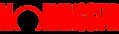 Morningstar_Logo.png
