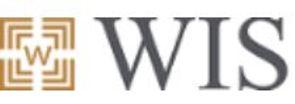 WIS logo.JPG