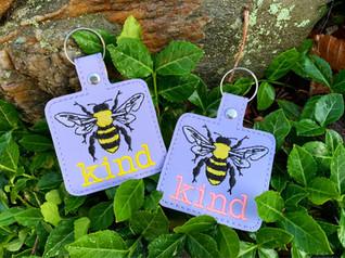 Tracimoc Bee Kind.jpg