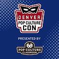 Denver_PCC.jpg