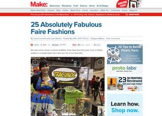 Maker Fashions Capture.JPG