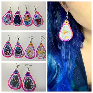 Tracimoc Earrings.jpg