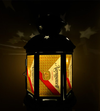 TracimocGansett Lantern.jpg