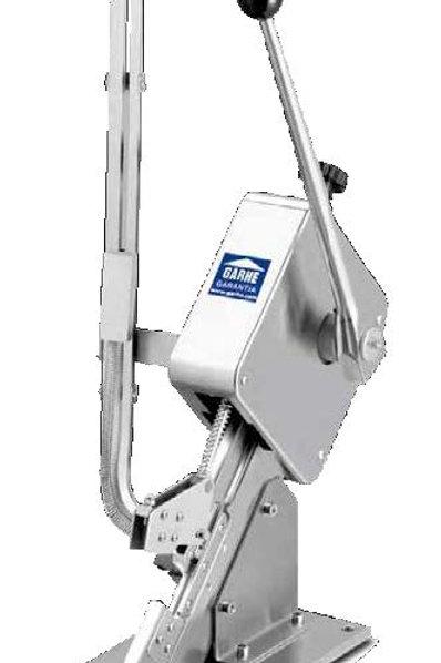 clipadora 180x455x585 mm