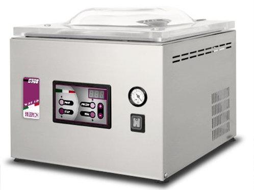 LERICA C308-GAS