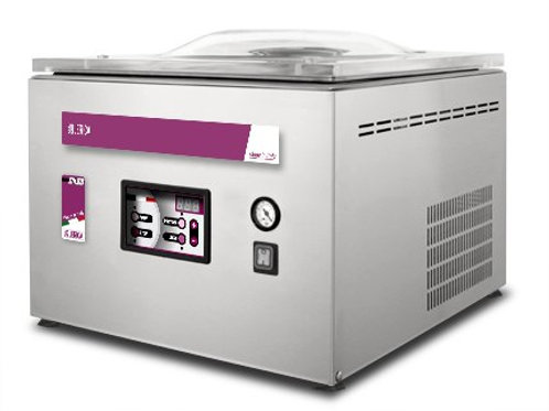 LERICA C420-GAS