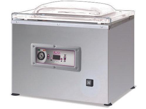 LERICA C460-GAS