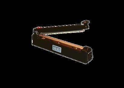 selladora cortadora 400 edit.png