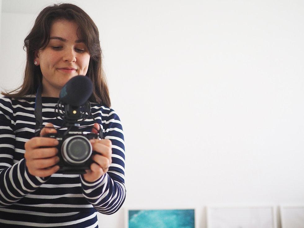 Alyona%20AWVideo%202_edited.jpg