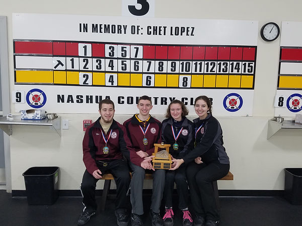 Nashua Juniors winners.jpg
