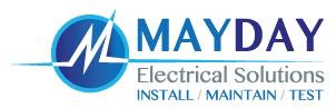 MAYDAY-Logo-Master-RGB-Web.png