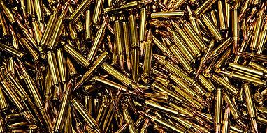 ammo-pic.jpg
