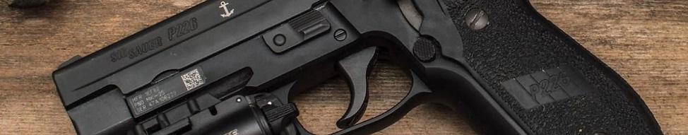 handgun-banner.jpg