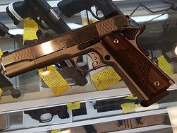 1911-Pistol.jpg