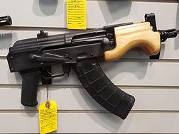 AK-Pistol.jpg