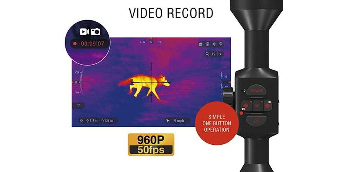 thermal-scopes.jpg
