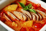 duck-curry-1000x665-Pangfolio-shuttersto