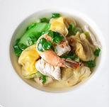 Wonton Soup.jpg