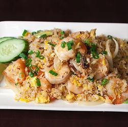 Fried Rice.jpg