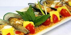 mussel_curry.jpg