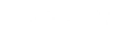 SHEX_DTC_White_TransparentrText_edited.p