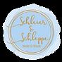 Schleier-Schleppe.png