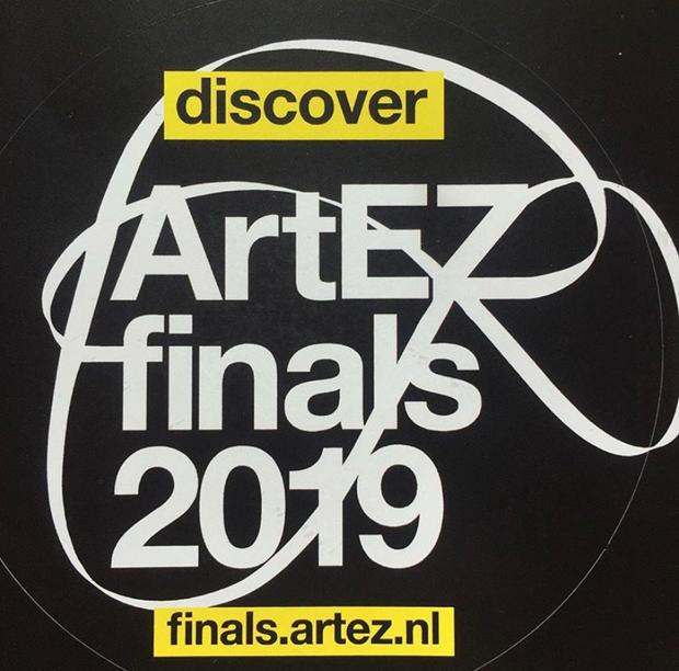 finals 2019