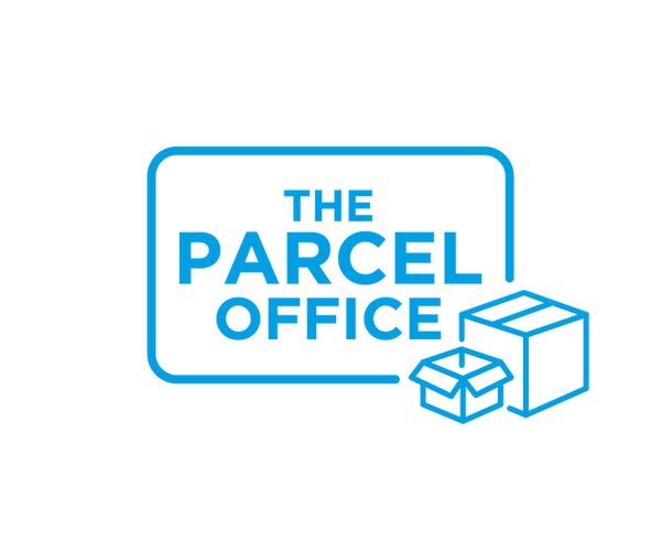 The Parcel Office Logo AW(P).png