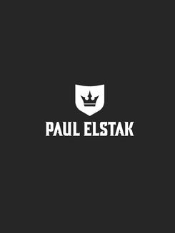 Paul Elstak.png