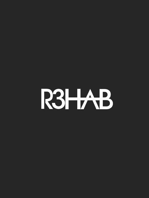 R3hab.png