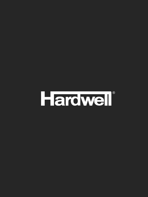 hardwell.png