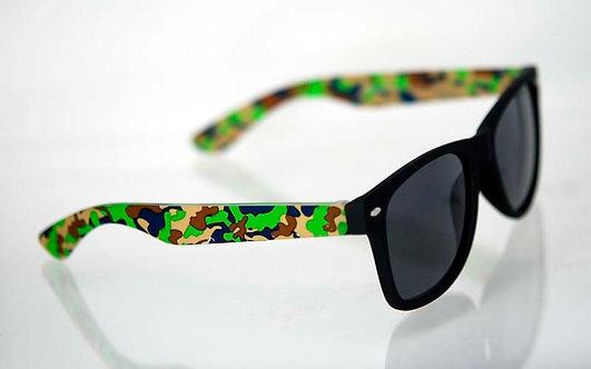 DEEP Retro 80s Sunglasses