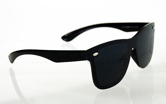 Retro 80s Vintage Sunglasses
