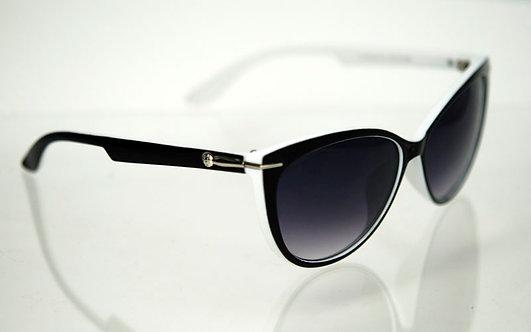 copy of Cat eye fashion sunglasses