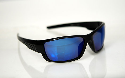 Speed-Sport Sunglasses