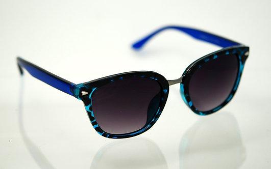Cat eye Vintage Sunglasses