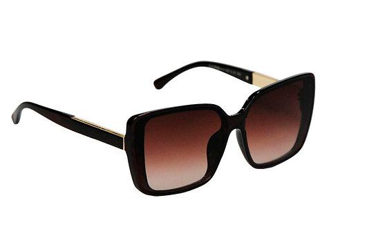 copy of oversize sunglasses