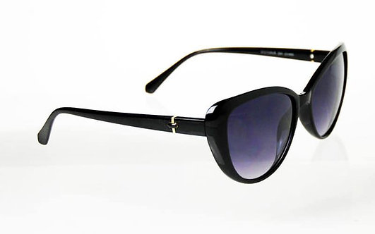 Cat Eye Women Sunglasse