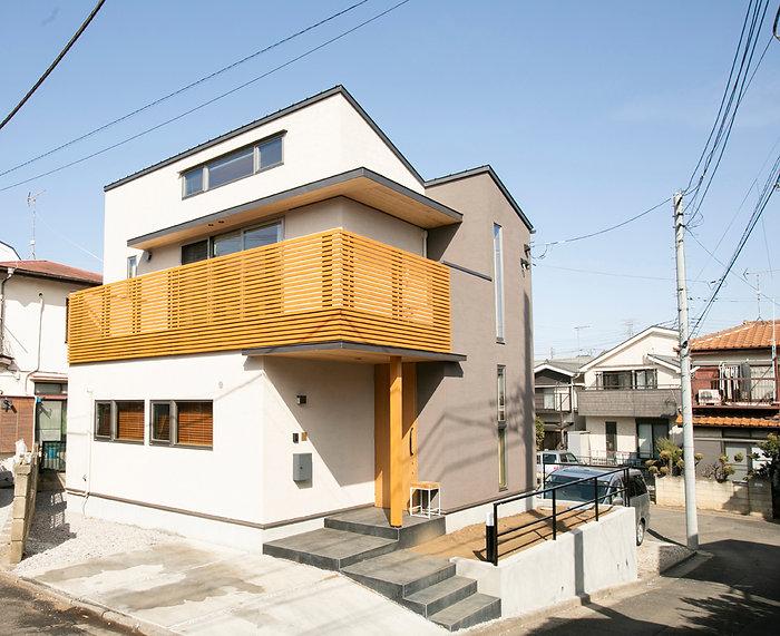 tokorozawa001.jpg