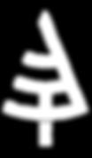 福田建築設計室ロゴ