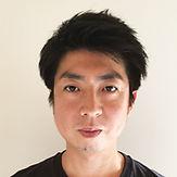 profile2020.jpg