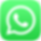 984px-WhatsApp_logo-color-vertical.svg.p